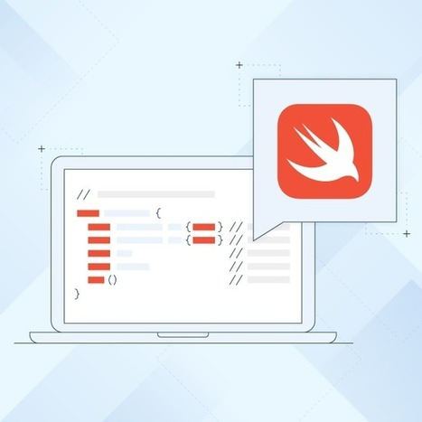 An Introduction to Protocol-oriented Programming in Swift | Bazaar | Scoop.it