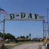 Oklahoma D-Day