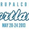 DrupalCon Portland Top Sessions