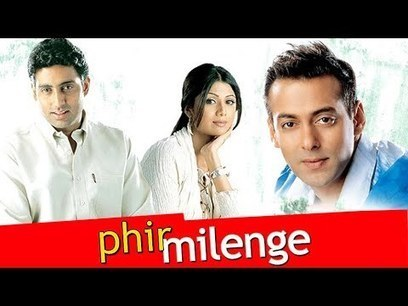 Phir Milenge Movies Pdf Download