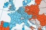 Sustainability rules over future EU regional funds | ECONOMIES LOCALES VIVANTES | Scoop.it