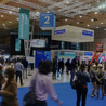 Trade fairs and Events Trends