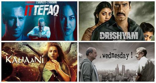 9xmovies satyamev jayate full movie download