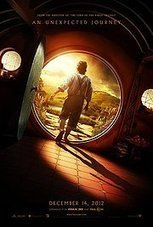 Critics Consensus: The Hobbit: An Unexpected Journey Is (Mostly) Worth the Trip - Rotten Tomatoes | AIDY Reviews... | Scoop.it