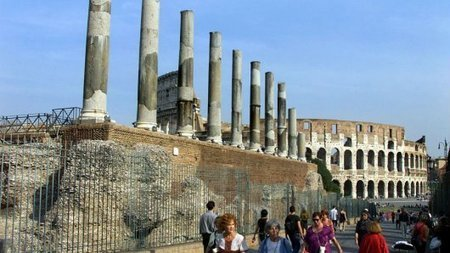 Aardbeving in Italië | Casolare Re Sole | Scoop.it