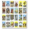 Tarot Card Reading Courses in Delhi