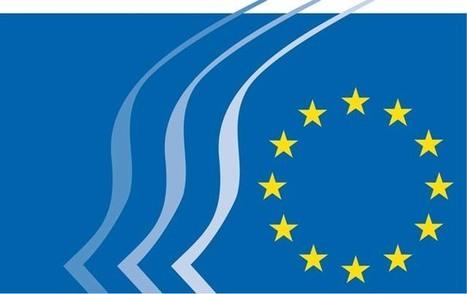 La Economía del Bien Común como modelo económico sostenible ... | Hermético diario | Scoop.it
