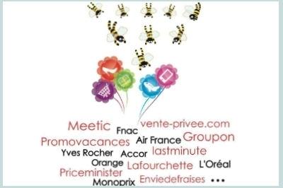 Tout savoir sur... L'Acquisition et la Fidélisation online | Formation e-Marketing & webmarketing | Scoop.it