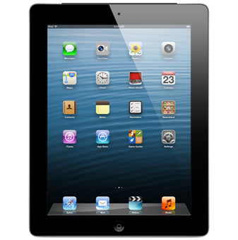 103 uses for the iPad | BYOD iPads | Scoop.it