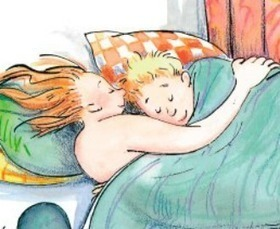 Sexual Health Education Children's Book Creates Controversy in German Elementary School | sexual health | Scoop.it