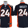 cheap nfl jerseys in tindy article
