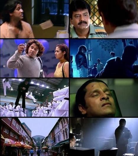 The On The Ramp 2 Full Movie In Hindi Download Kickass Torrent