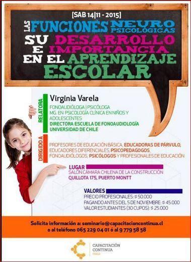 Seminario   Yo Aprendo en Un Colegio Virtual   Yo Aprendo   Scoop.it