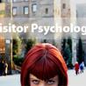 Psychologie du comportement