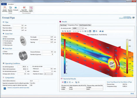 autodesk combustion 2012 torrent probcioutrim rh scoop it Combustion Chamber Combustion Software