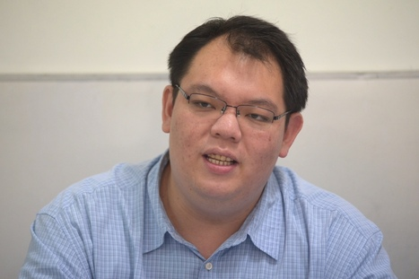In Penang, DAPSY calls out MCA Youth on price hikes - The Malay Mail Online   Malaysian Youth Scene   Scoop.it