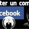 "Hack A Facebook Account » ""HACK A FACEBOOK ACCOUNT""- IN DEMAND"