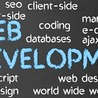 Développement Web (PHP5, Jquery, HTML5, CSS, Codeigniter, Concrete 5,...)