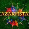 Economy Kazakhstan