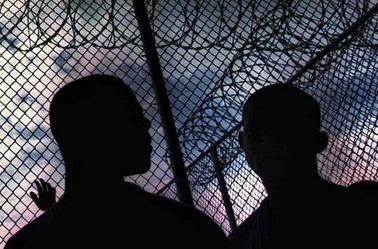 Prisoners Of Profit | Crap You Should Read | Scoop.it