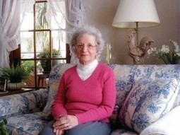 Breast Cancer, Stage 4,  Healed with Natural Therapies  (Doris Sokosh) | Healing Chronic Pain & Disease | Scoop.it
