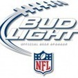 Bud Light Nails Peyton Manning Moment   International Beer Market Insights   Scoop.it