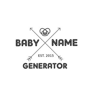 name generator' in Name News, Page 2 | Scoop it