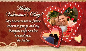 Best Love Quotes For Him Happy Valentines Day