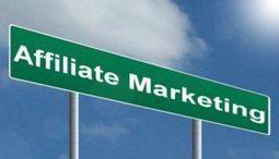 Las mejores empresas de marketing de afiliación - Consultor SEO - Marketing digital   Web Hosting, Linux y otras Hierbas...   Scoop.it