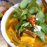 Tips on Asian Street Food