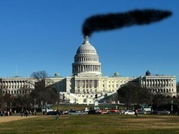Another Congressional Attack on Climate Science?   Upsetment   Scoop.it
