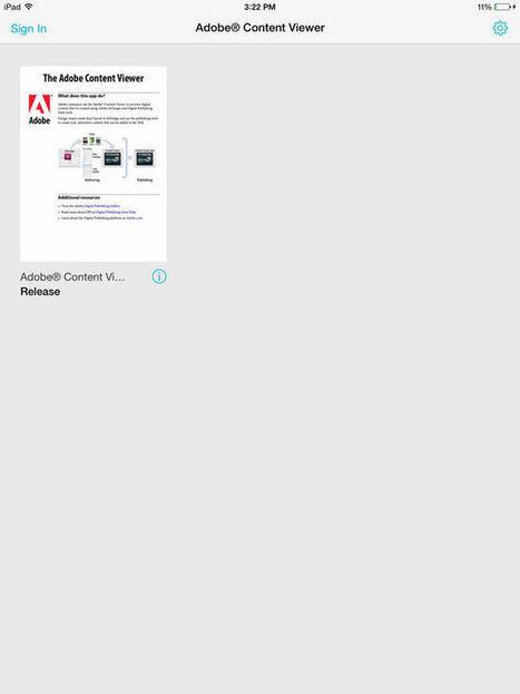 adobe pagemaker 7.0 tutorial pdf free download