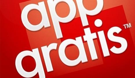 Aplicaciones gratis en Android e iOS: Dos mundos diferentes « El ... | android creativo | Scoop.it