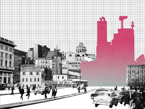 Can Smart Cities Be Fun Cities? | Urban and Master Planning | Scoop.it