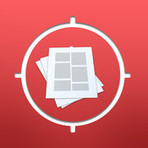 TextGrabber + Translator App - Mobile Scanner for IPhone or IPad   Apps for Special Education   Scoop.it