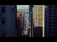 Toronto Falls | Timelapses | Scoop.it