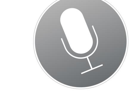 Une faille permet d'accéder aux contacts et aux photos d'un iPhone sans saisir de code | Sécurité Informatique | Scoop.it