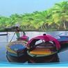 Tour pune,Holiday Packages from pune,Tour packages pune,Tours-Travels