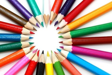 Recursos online y gratuitos para aprender a dibujar | ARTE, ARTISTAS E INNOVACIÓN TECNOLÓGICA | Scoop.it