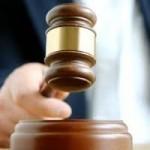 Diagnostic immobilier : 1ère condamnation d'un diagnostiqueur DPE   Le Blog Immo   Diagnostics Immobiliers   Scoop.it