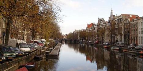 Au Pays-Bas, les métropoles se rebellent contre la pollution | Le Monolecte | Scoop.it