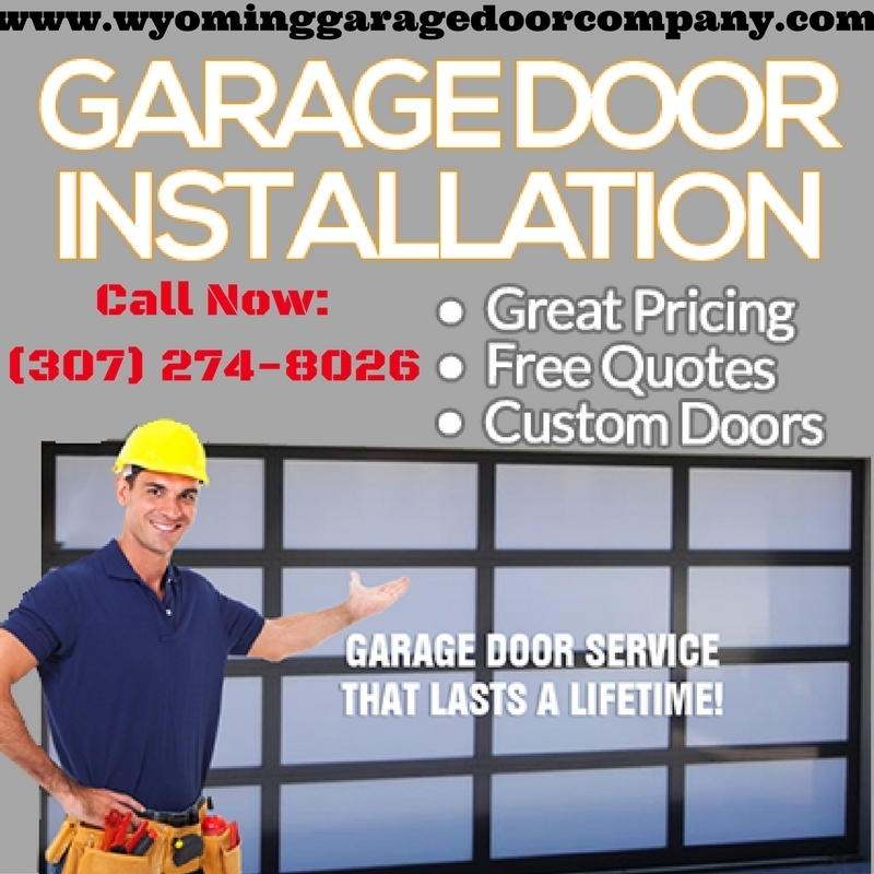 Residential Amp Commercial Garage Door Repair