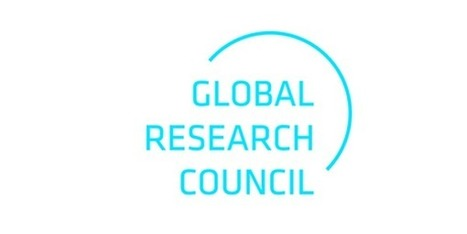 The Global Research Council: Open Access increases the quality of research communication | Open Science | Open Access News from the RSP team | Scoop.it