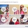 médias sociaux, e-reputation et web 2