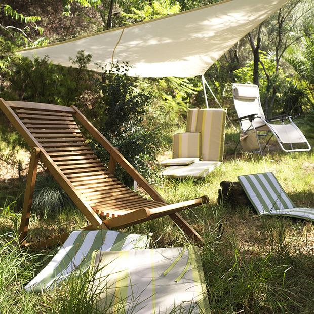 39 am nagement ext rieur 39 in la revue de technitoit. Black Bedroom Furniture Sets. Home Design Ideas