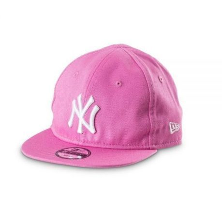 New Era Is the Beginning of a New Era of Hats for the Little Fashionistas d93098b8ad3f