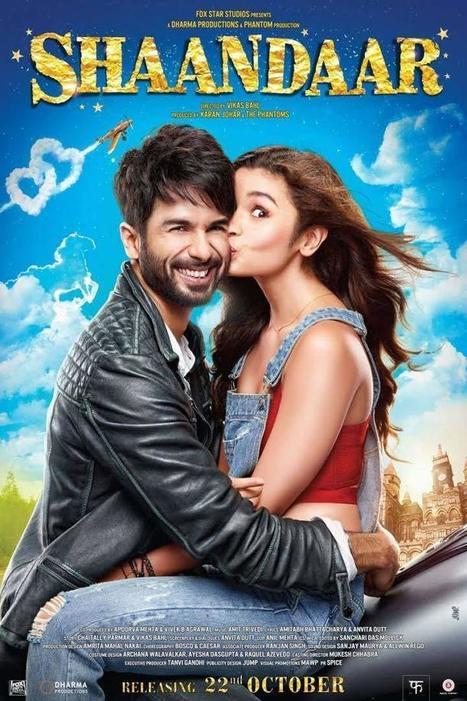 Aham Premasmi 2 Hindi Movie 3gp Free Downloadgolkes