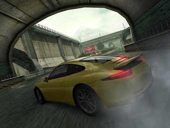 Need For Speed Most Wanted Coming Soon To iPhone And iPad - AppStore & Google Play - Geeky Apple - The new iPad 3, iPhone iOS6 Jailbreaking and Unlocking Guides | Android Discussions | Scoop.it