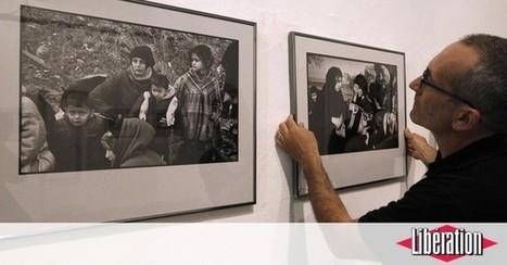 Les photojournalistes échaudés attendent des actes | DocPresseESJ | Scoop.it
