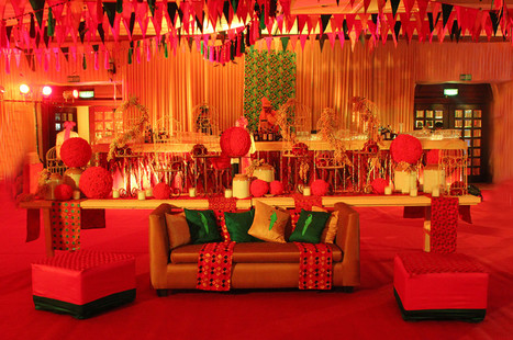 Wedding Decoration Delhi Wedding Decor India
